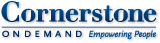 Visier Forges Strategic Relationship with Cornerstone OnDemand