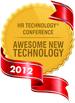 Visier Named Awesome New Technologies for HR