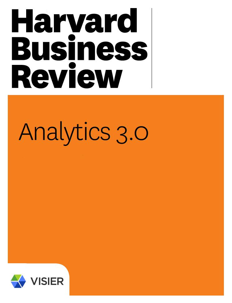 hbr-analytics3.0-screen