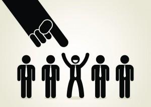 Recruitment success