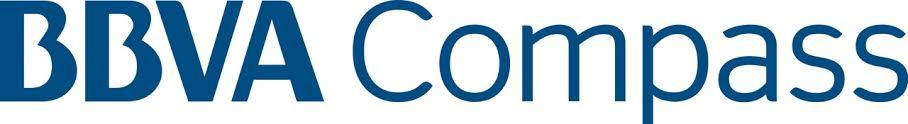 Logo-BBVA_Compass