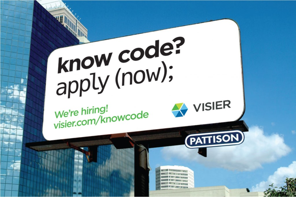 Visier Know Code Aug 18