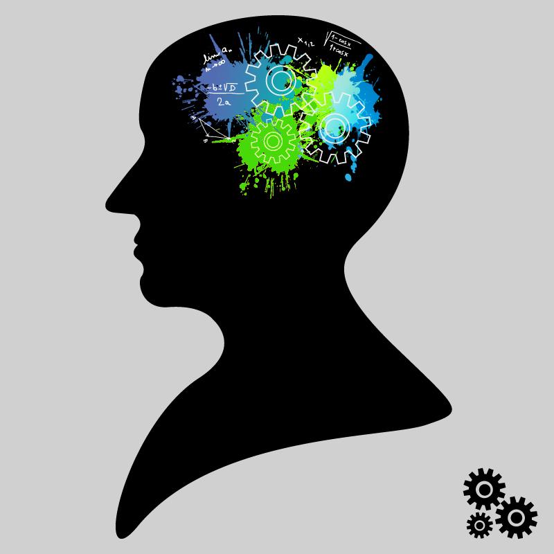 HR Transformation Mindset