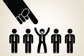 Recruitment-success285x190
