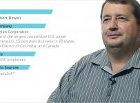 Visier Customer Story – Exelon Corporation