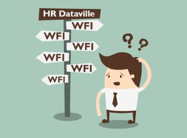 Workforce Intelligence Checklist