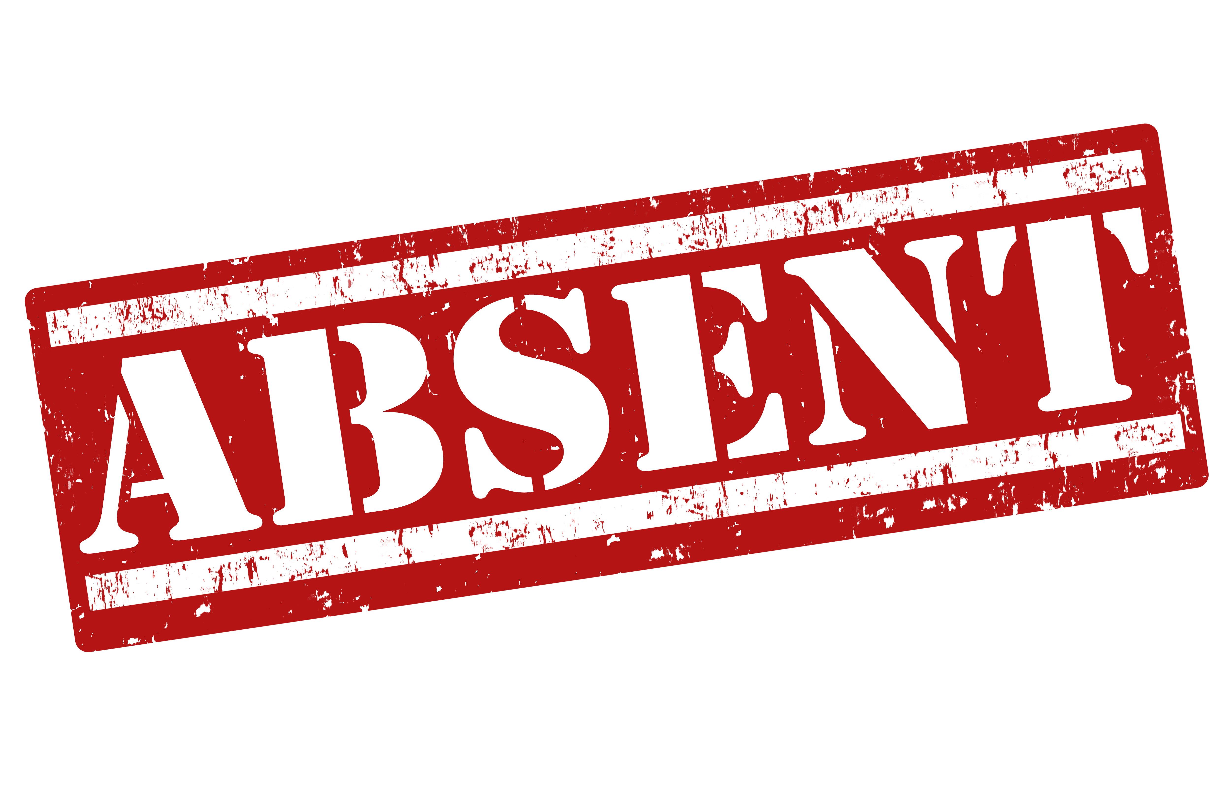 absenteeism in the workplace research papers