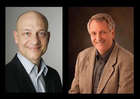 VCF-Keynote-Speakers