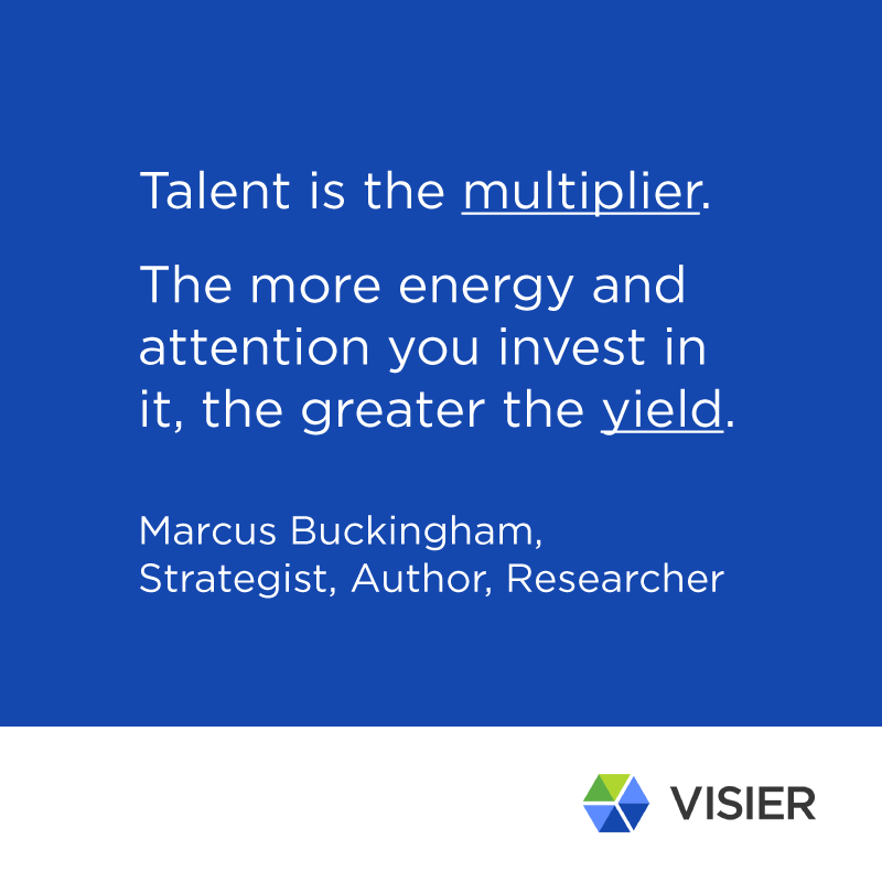 Marcus-Buckingham-quote-about-multiplier