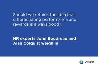 Boudreau Colquitt Weigh In