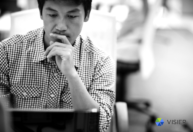 CHRO contemplating hr analytics for his organization