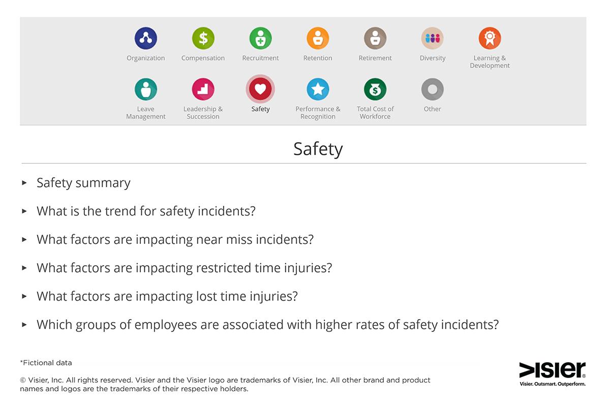 spring-2016-safety