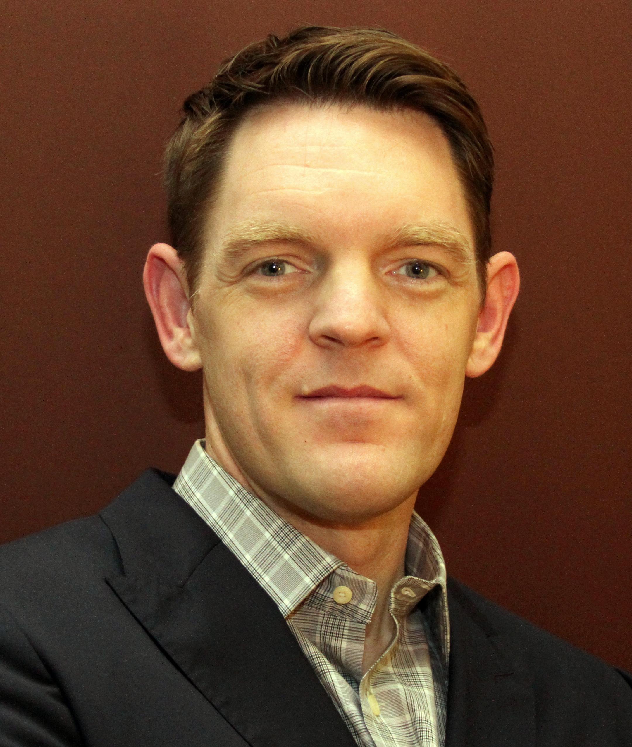 Scott Judd2