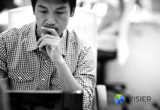 3 Ways Workforce Intelligence Enables Better Workforce Risk Management - feature