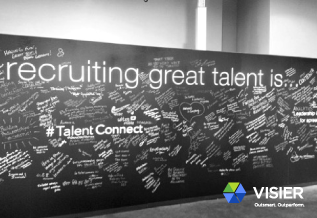 Get the LinkedIn Talent Connect 2016 Session Notes feature image