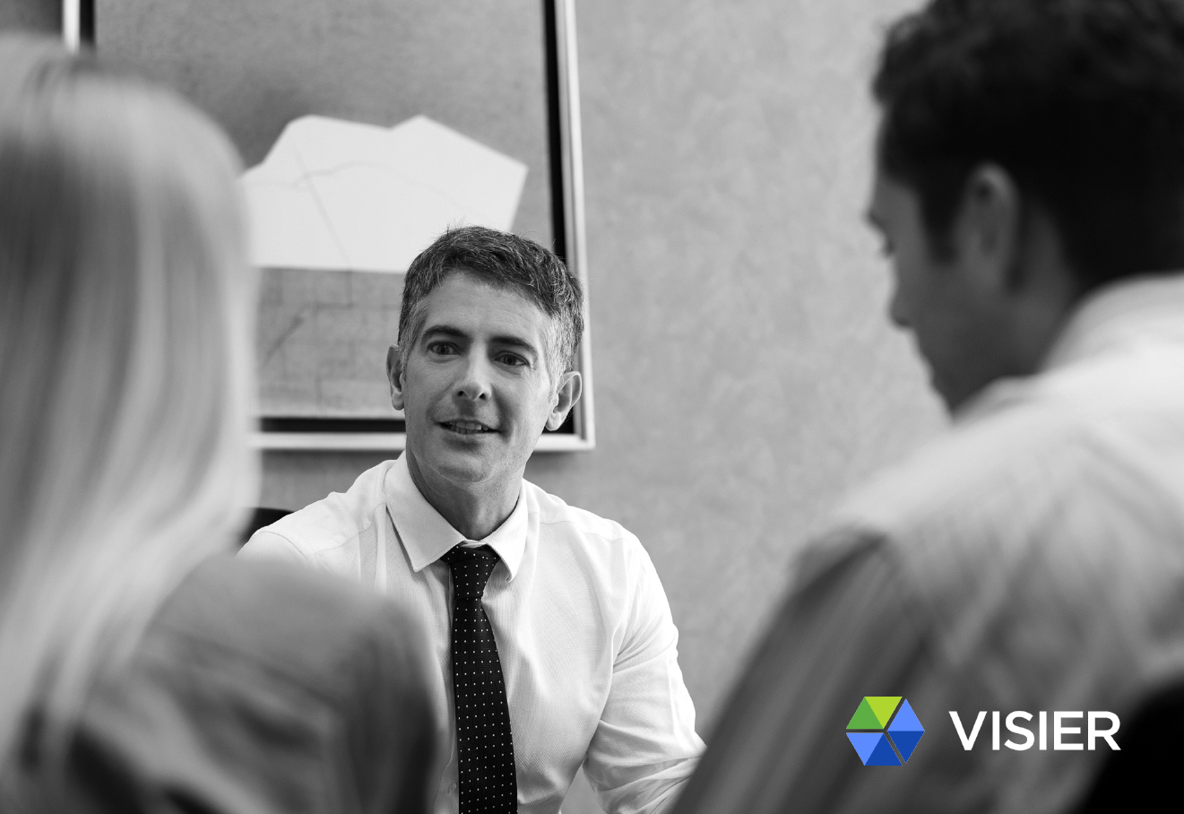 Measure Quality of Hire With These Three Critical Factors Feature image