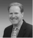 Jim McDonald Meijer