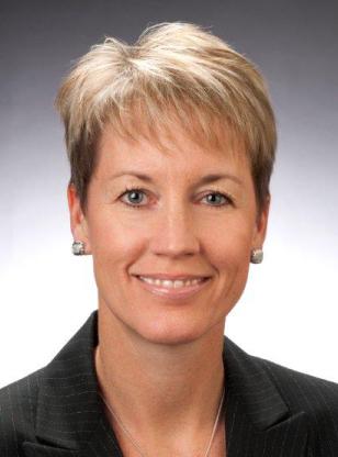 Kathy-Cook-Ingersoll-Rand