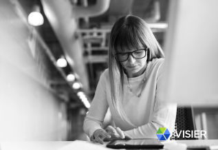 Talent Acquisition professional looking into why her recruiters aren't measuring new hire failure rates