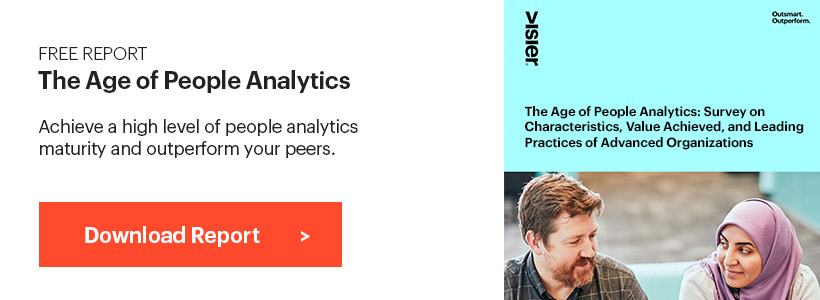 people analytics resources download 2