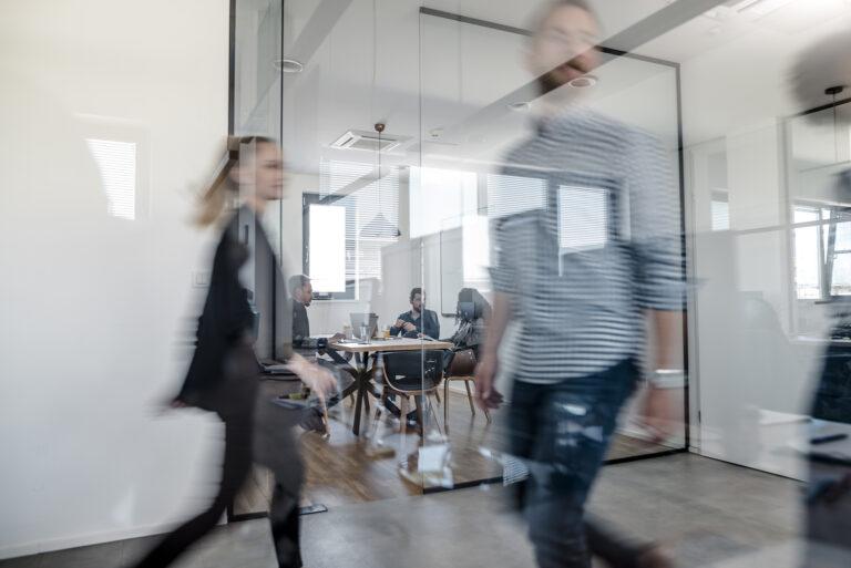 employee-turnover-thumbnail