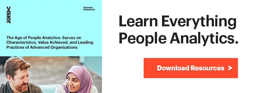 people analytics resources download