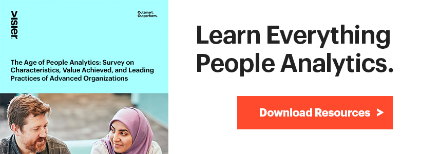 people analytics resources download
