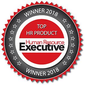 2006 HR Product Seal V14