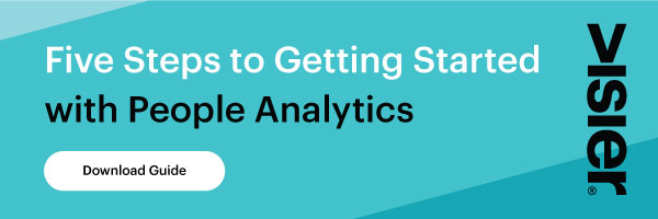 Blog-CTA-steps-get-started-people-analytics-820px