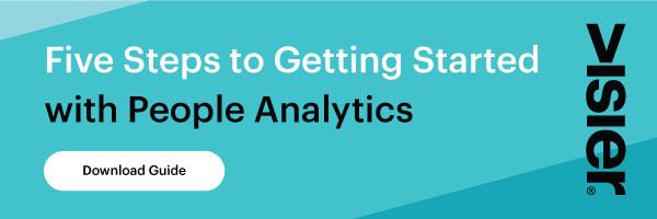 Blog-CTA2-steps-get-started-people-analytics-540px