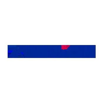 alexion customer logo