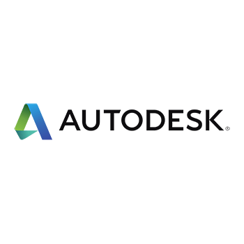 autodesk customer logo