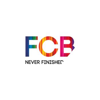 fcb worldwide customer logo