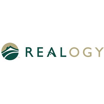 Realogy customer logo