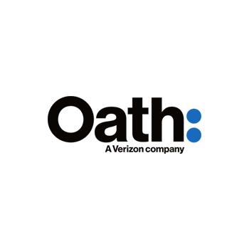 oath customer logo