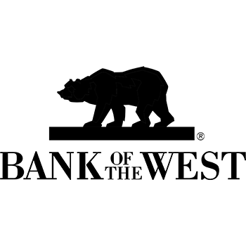 Bank-of-the-West-black