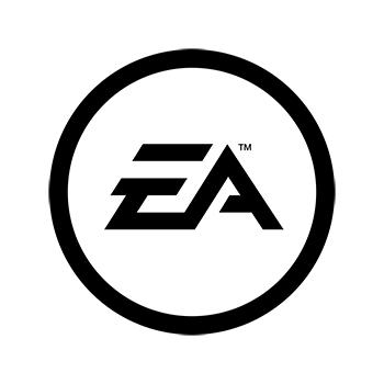 Electronic-Arts-black