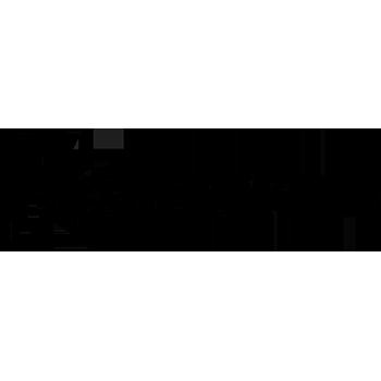 Experian-black