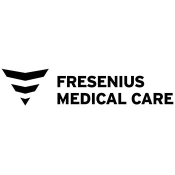 Fresenius-black