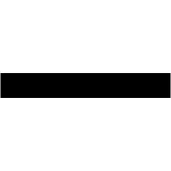 Genentech-black