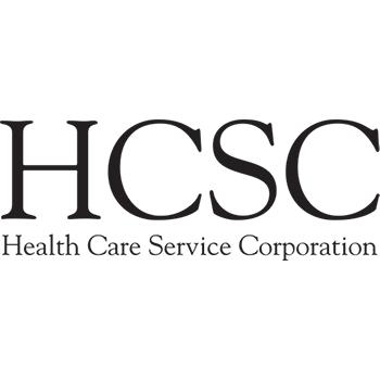 HCSC-black