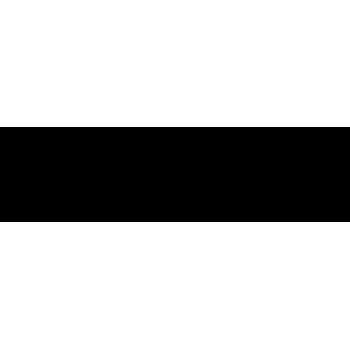 Juniper-black