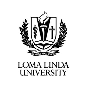 Loma-Linda-University-Medical-Centre-black