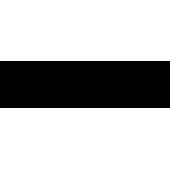 Micron-black