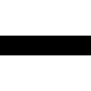Synopsys-black