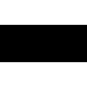 USG-black
