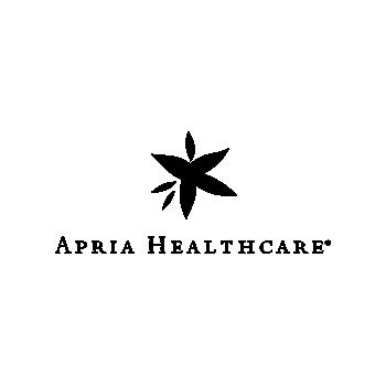 Apria-healthcare_black