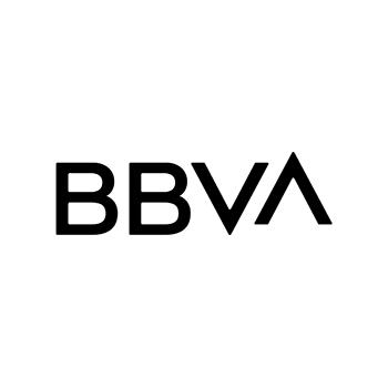 BBVA Compass icon black 350x350