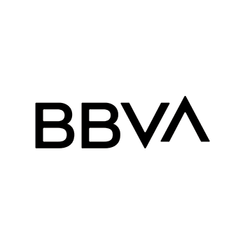 BBVA Compass icon black 350x350