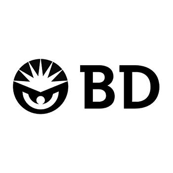 BD-black
